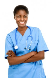 Nursing Jobs In Idaho